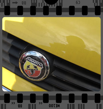 Yellow_Abarth.jpg